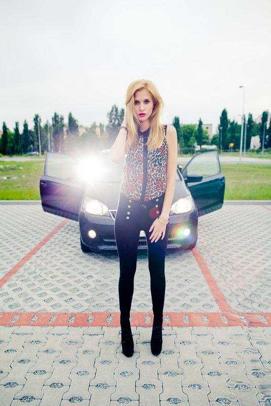 Beauty Fashion Shopping 10 133