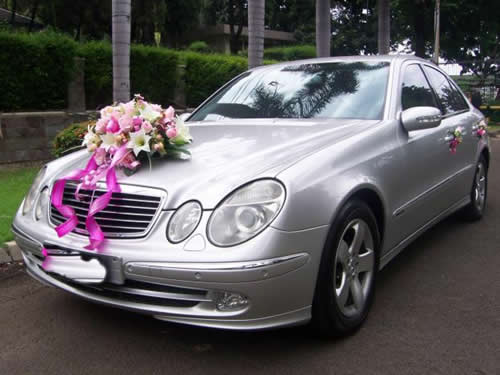 car_wedding_decoration_4_102.jpg