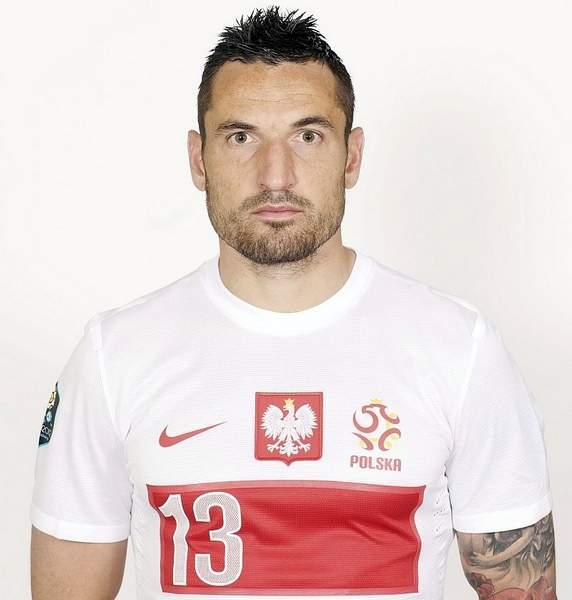 Marcin Wasilewski 1 128