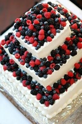 Owocowy tort lubny 11 435 for 11 435