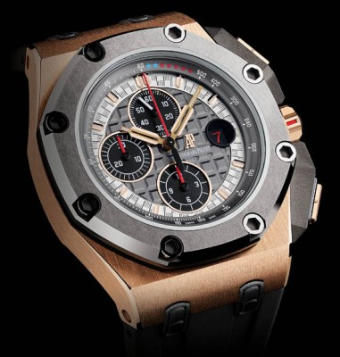 ap-michael-schumacher-watches-12.jpg