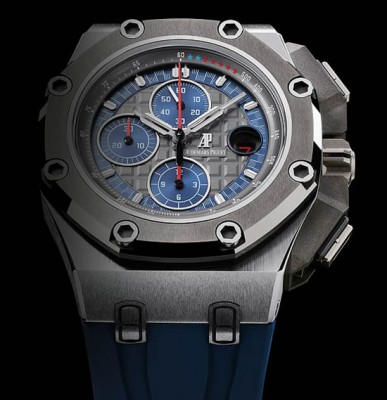 ap-michael-schumacher-watches-7.jpg