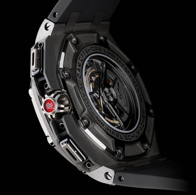 ap-michael-schumacher-watches-8.jpg