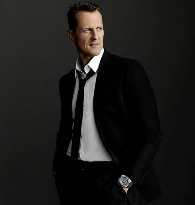 ap-michael-schumacher-watches-9.jpg