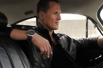 ap-michael-schumacher-watches-main.jpg