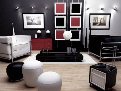 asian-home-interior-decorating-2.jpg