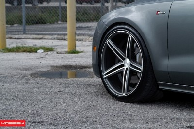 audi-a7-on-vossen-wheels-photo-gallery-medium_11.jpg