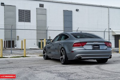 audi-a7-on-vossen-wheels-photo-gallery-medium_12.jpg