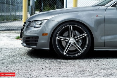 audi-a7-on-vossen-wheels-photo-gallery-medium_3.jpg