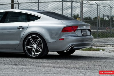 audi-a7-on-vossen-wheels-photo-gallery-medium_5.jpg