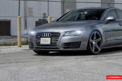 audi-a7-on-vossen-wheels-photo-gallery-medium_6.jpg