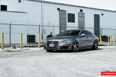 audi-a7-on-vossen-wheels-photo-gallery-medium_7.jpg