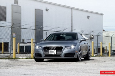 audi-a7-on-vossen-wheels-photo-gallery-medium_9.jpg
