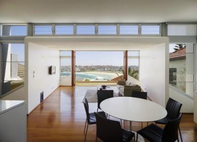 Lifestyle - Condominium interior design concept ...