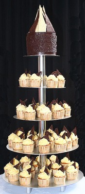 choctop_carrot_cupcake_tower_001.jpg