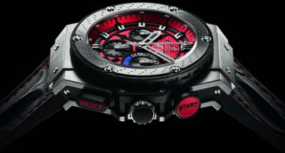 Hublot F1 King Power Austin celebrates the 2012 Formula 1 United States Grand Prix 3.jpg