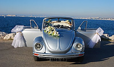 location voiture mariage marseille 10 146. Black Bedroom Furniture Sets. Home Design Ideas