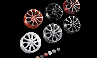 Nissan-Juke-alloy-wheel-Customizing.jpg