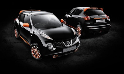 Nissan-Juke-Customizing.jpg