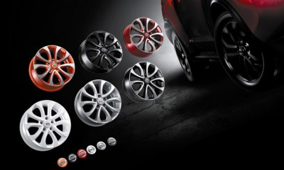 Nissan-Juke-Customizing-detail.jpg