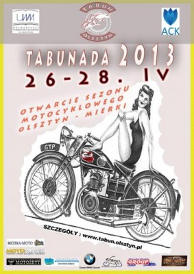 plakat-tabunada-2013.preview.jpg