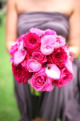 sylvia_rob_pro_wedding_photos_bouquet1$!x600.jpg