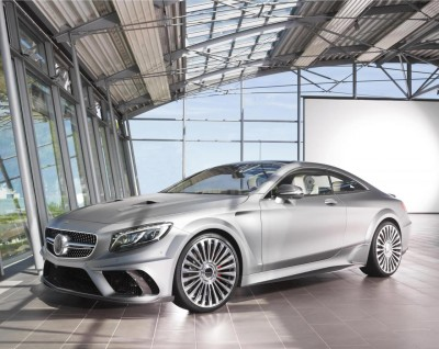this-mercedes-benz-s63-amg-with-900-hp-from-mansory-is-the-mike-tyson-of-autos-photo-gallery_3.jpg