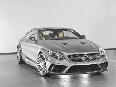 this-mercedes-benz-s63-amg-with-900-hp-from-mansory-is-the-mike-tyson-of-autos-photo-gallery_5.jpg
