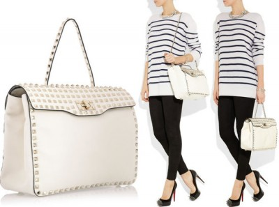 Valentino-rockstud-white-leather-bag-1-thumb-550x408.jpg