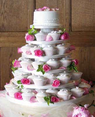 wedding-cakes-cup-cakes.jpg