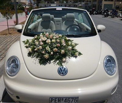 wedding-car1600.jpg