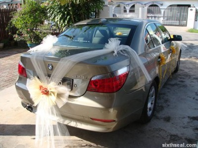 wedding car.jpg