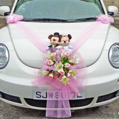 Wedding-Car-Decoration.jpg