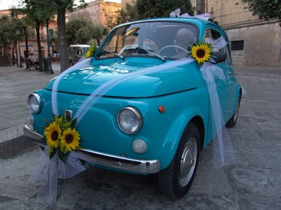 wedding cars 01.jpg