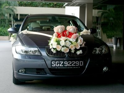 WeddingCar_01.JPG