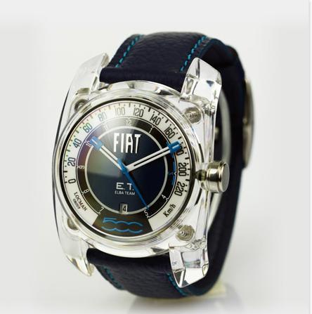 Zegarek Fiat 500 567